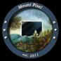 mount-pixel.png